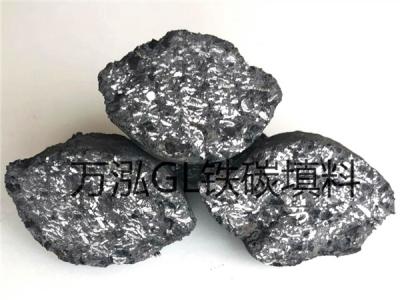 GL铁碳填料